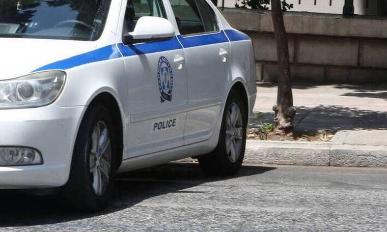 Θεσσαλονίκη: Βίντεο – ντοκουμέντο από τη συμπλοκή νεαρών με αστυνομικούς που τους έκαναν έλεγχο