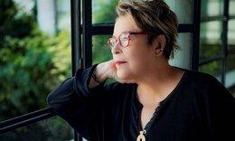 Δήμητρα Γαλάνη: Η απάντηση στην καταγγελία ότι έστειλε αστυνομία σε συσσίτιο για άπορους