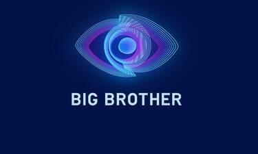 Big Brother: Πρώην παίκτρια ξεσπά: «Εύχεστε θάνατο και καρκίνο ρε;»