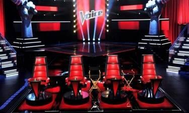 The Voice: Ολοκληρώνονται οι Blind Auditions