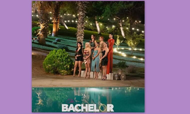 The Bachelor: Αυτή είναι η παίκτρια που αποχώρησε από την Τελετή των Ρόδων