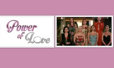The Bachelor: Πρώην παίκτρια του Power of Love εμφανίστηκε στο ριάλιτι του Alpha