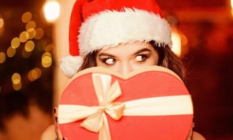Προβλέψεις Δεκεμβρίου για τα αισθηματικά των ζωδίων: Τι σε περιμένει;