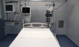 Κορονοϊός: Γυναίκα 102 ετών νίκησε τον ιό - Η μεγαλύτερη ασθενής στην Ελλάδα