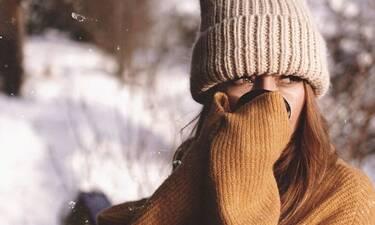 Shopping Guide: Τα σκουφάκια που θα φοράς το φετινό χειμώνα για στυλάτες εμφανίσεις