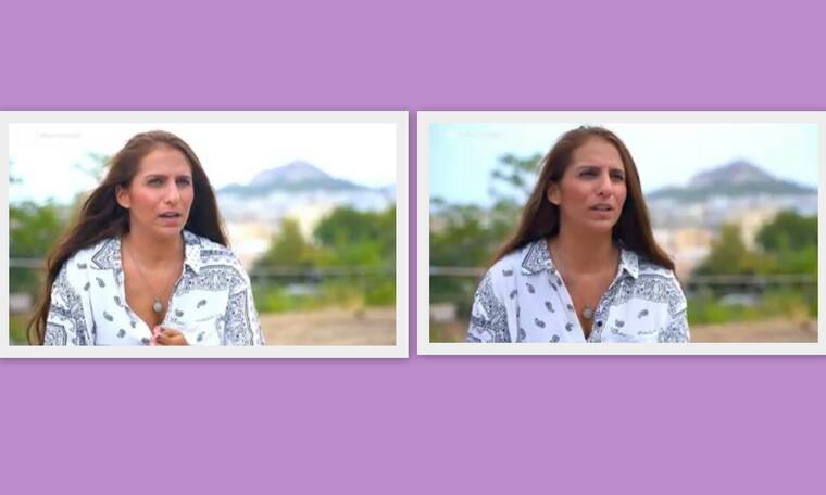 The Voice: H 29χρονη που συγκλόνισε με την ιστορία της - «Διαγνώστηκα με καρκίνο»