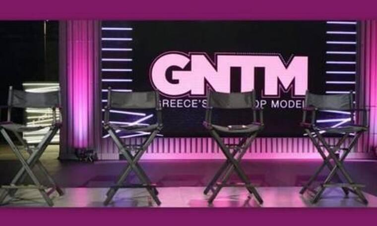 GNTM 3: Όλα όσα θέλεις να ξέρεις  για τον μεγάλο τελικό