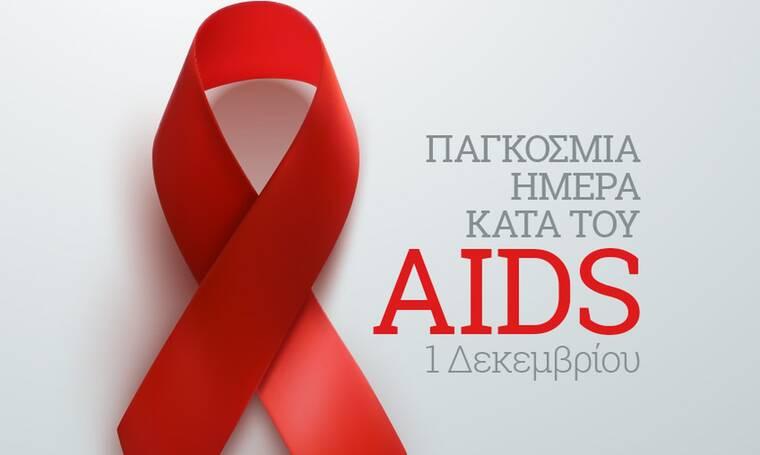 Παγκόσμια Ημέρα κατά του AIDS: Έξι ταινίες που δεν πρέπει να χάσεις
