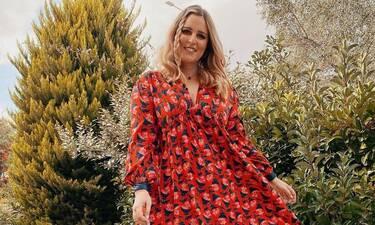 Η Νικόλιζα δίνει μαθήματα στυλ για γυναίκες με καμπύλες! Τα outfits που λατρέψαμε!