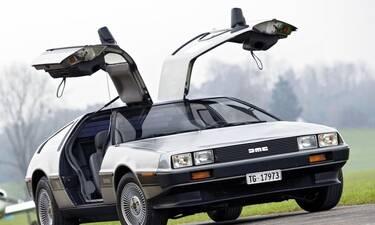 Τα 10 πιο αποτυχημένα αυτοκίνητα της σύγχρονης ιστορίας