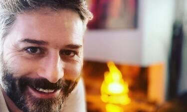 Μπουρδούμης: Αποκάλυψε όλες τις λεπτομέρειες για την συμμετοχή του στο «Bachelor».