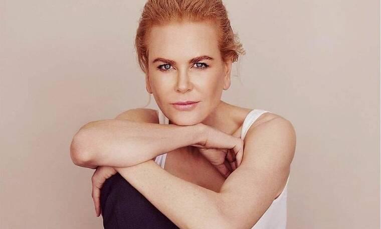 """Η Nicole Kidman παραδίδει μαθήματα στυλ μέσα από το ρόλο της στο """"The Undoing"""""""