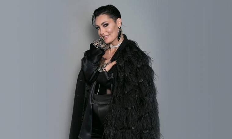 Ρούλα Δημητριάδου-Τσαλίκη: «Ίσως ήμουν απειλή και για τους συμπαίκτες μου»