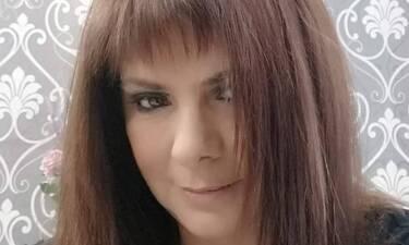 Βάσια Παναγοπούλου: «Περνάμε μια τεράστια κρίση και δεν είναι μόνο υγειονομική»