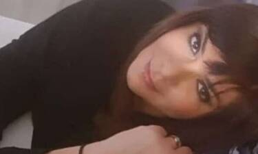 Βάσια Παναγοπούλου: «Εδώ κι 9 μήνες ήρθε το χάος»