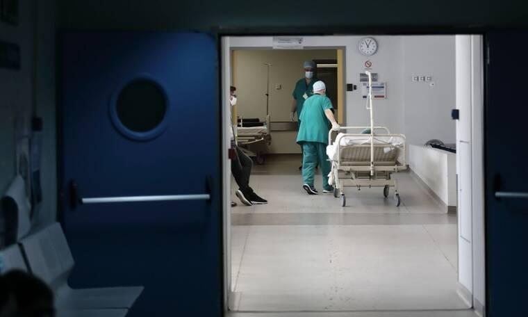 Κρούσματα σήμερα: Ανυποχώρητη η πανδημία - 2.186 νέα σε 24 ώρες, 89 θάνατοι και 613 διασωληνωμένοι