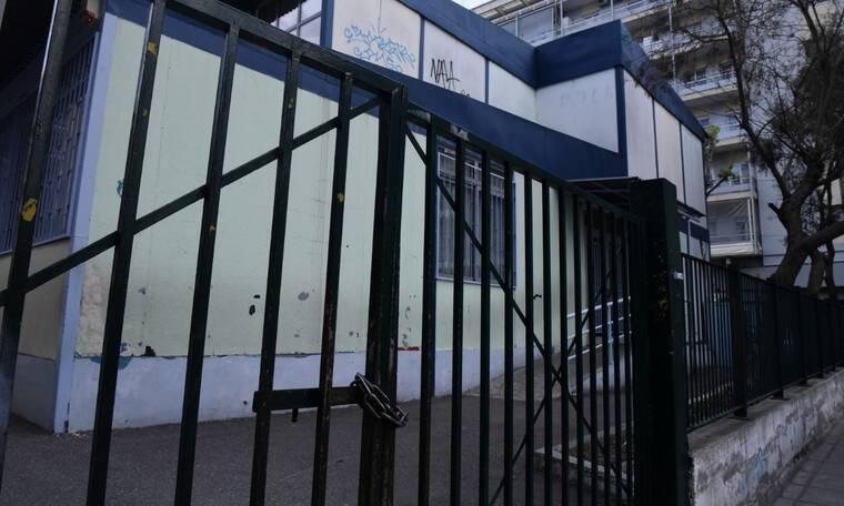 Lockdown - Μητσοτάκης: «Θα κρατήσουμε κλειστά τα σχολεία για όσο μας λένε οι ειδικοί»