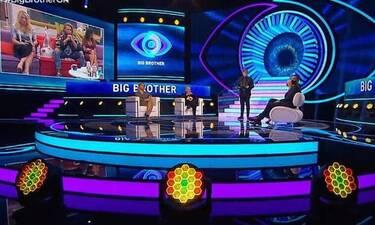 Big Brother: Επιστρέφουν τελικά τέσσερις παίκτες που αποχώρησαν; Όλη η αλήθεια