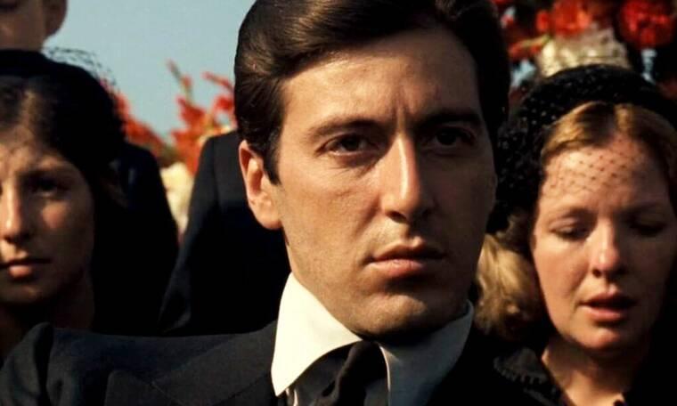 Godfather 4: Στα σκαριά η νέα ταινία