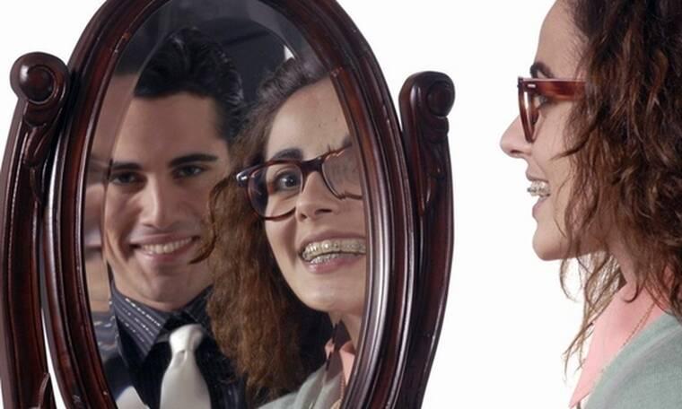 Μαρία η άσχημη: Η Μαρία περνάει μια όμορφη βραδιά με τον Φίλιππο