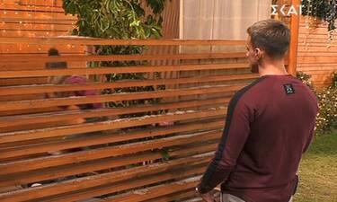 Big Brother: Έξαλλη η Άννα Μαρία με τον Βαρουξή: «Πάρε δρόμο ρε… είσαι η ντροπή εδώ μέσα»