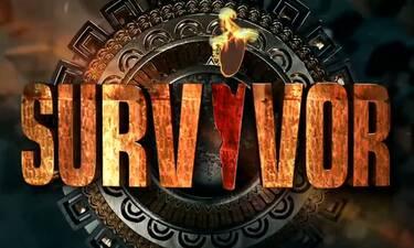 Survivor – Αποκάλυψη: Για έναν Διάσημο θα τινάξει τη μπάνκα στον αέρα ο Ιλιτζαλί