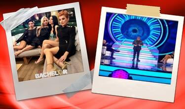 Τηλεθέαση: Η μεγάλη ανατροπή! Big Brother ή The Bachelor ο νικητής της χθεσινής prime time;