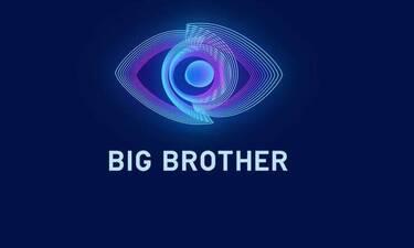 Big Brother: Σχηματίστηκε φάκελος στο ΕΣΡ για τον Κεχαγιά! Η επίσημη ανακοίνωση