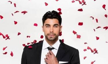The Bachelor: Η απόλυτη ανατροπή! Η απόφαση του ALPHA για την επόμενη σεζόν!