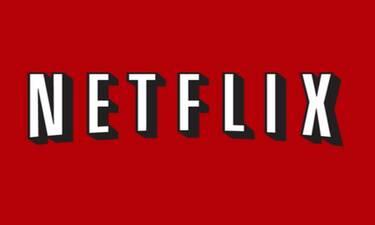 Πασίγνωστος Έλληνας ηθοποιός θα παίξει σε σειρά του Netflix!