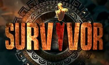 Survivor: Το ριάλιτι επιβίωσης επιστρέφει – Αυτοί θα είναι οι Διάσημοι και οι Μαχητές