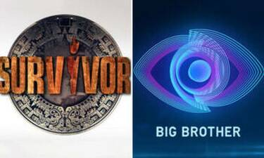 Big Brother: Παίκτρια του ριάλιτι στο Survivor; Η αποκάλυψη στο Instagram