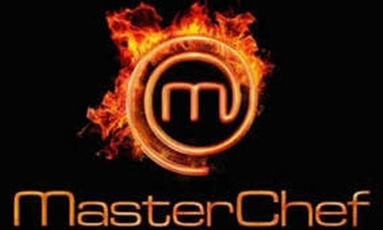 MasterChef: Ξεκίνησαν τα γυρίσματα - Τον Ιανουάριο επιστρέφει ο 5ος κύκλος