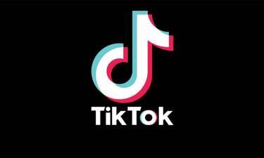 Αυτά είναι τα viral τραγούδια στο TikTok για το 2020 με εκατομμύρια προβολές