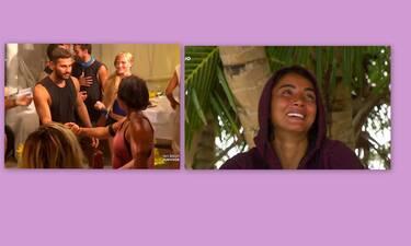 Survivor: Θυμάστε τη Σαμπριέ που φλέρταρε τον Βασάλο; Δείτε πώς είναι σήμερα! Τεράστια αλλαγή!