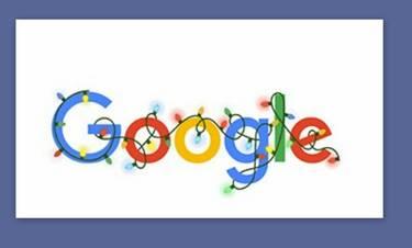 Google 2020: Τι αναζήτησαν περισσότερο οι Έλληνες το 2020! Δες τη λίστα!