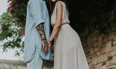 Ζευγάρι της ελληνικής showbiz παντρεύεται λίγο πριν φύγει το 2020!