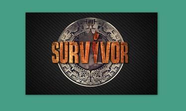 Survivor: Πασίγνωστος ηθοποιός απέρριψε πρόταση για το ριάλιτι - «Είπα το μεγάλο Όχι»