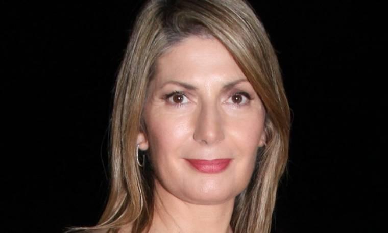 Μαρία Γεωργιάδου: Οι δυσκολίες στην καραντίνα και τα όνειρα για το μέλλον!