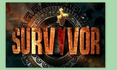 Survivor: Σε αυτούς του διάσημους έγινε πρόταση - Η Σκορδά έδωσε on air όλα τα ονόματα!