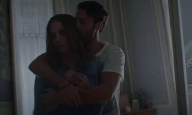 Κωνσταντίνος Αργυρός: Το μήνυμα που στέλνει μέσα από το νέο του τραγούδι