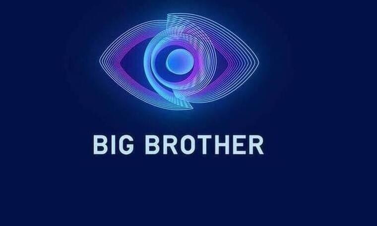 Big Brother: Ημιτελικός με διπλή αποχώρηση και πολλές... αποκαλύψεις!