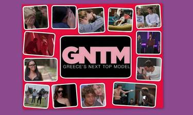 GNTM τελικός: Οι καλύτερες στιγμές που έγραψαν... ιστορία!
