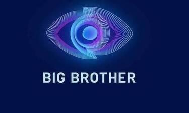 Big Brother: Αυτός ο παίκτης αποχώρησε δεύτερος από τον ημιτελικό – Δες την τελική πεντάδα!
