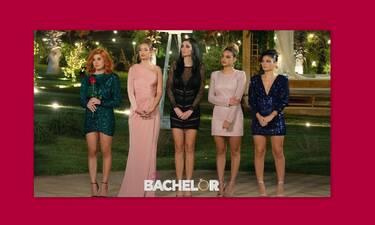 The Bachelor: Αποχώρησε το μεγάλο φαβορί μια εβδομάδα πριν τον τελικό