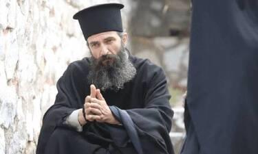 Άρης Σερβετάλης: «Με το lockdown μου έχει λείψει πολύ η εκκλησία»