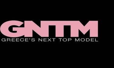 GNTM: Αυτές είναι οι τρεις μεγάλες αλλαγές που θα δούμε στον φετινό τελικό!