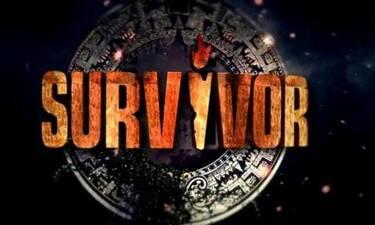 Survivor: Αυτή είναι η τελική λίστα με τους Διάσημους που φεύγουν για Άγιο Δομίνικο!