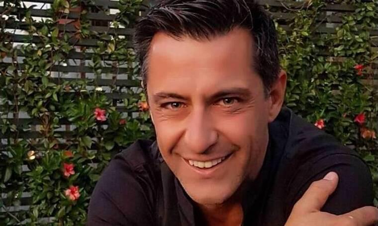 Κωνσταντίνος Αγγελίδης: «Θα έχει 90% αναπηρία για το υπόλοιπο της ζωής του»