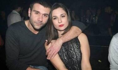 Τάσος Ιορδανίδης: Έπεσε θύμα κλοπής ο ηθοποιός - Η δημόσια έκκλησή του για βοήθεια